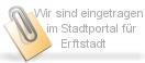 Branchenbuch Erftstadt